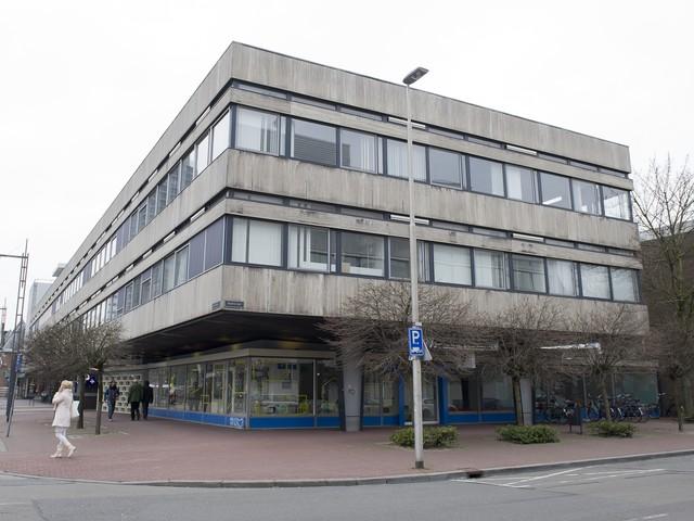 Broerenstraat 53-1