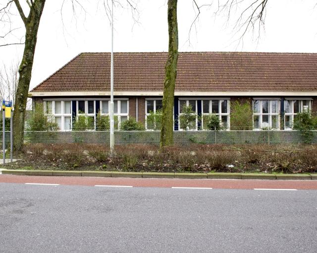 commandeursweg-1