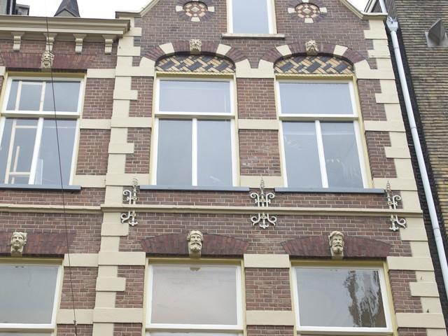 Koningstraat - 1