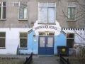 OostPeterstr-I