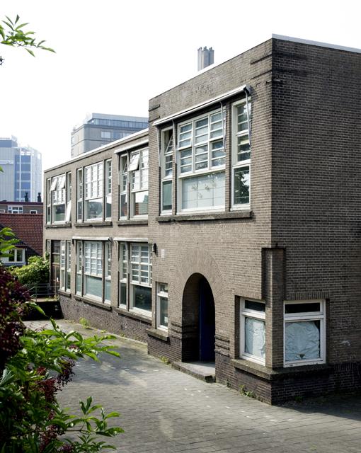 st-janskerkstraat-86a-1