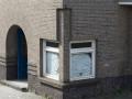 st-janskerkstraat-86a-8