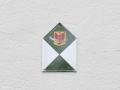 zilverschoon-37-7